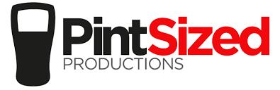 PintSized Logo.png