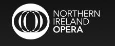 NI Opera Logo.png