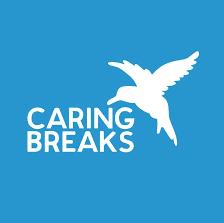 Caring Breaks.png
