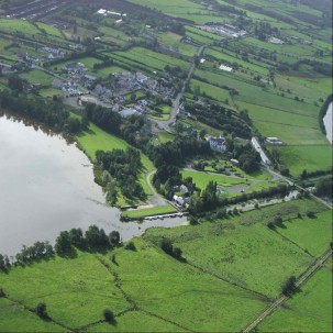 rural development - Maghery Country Park - Revitalise Rural Areas