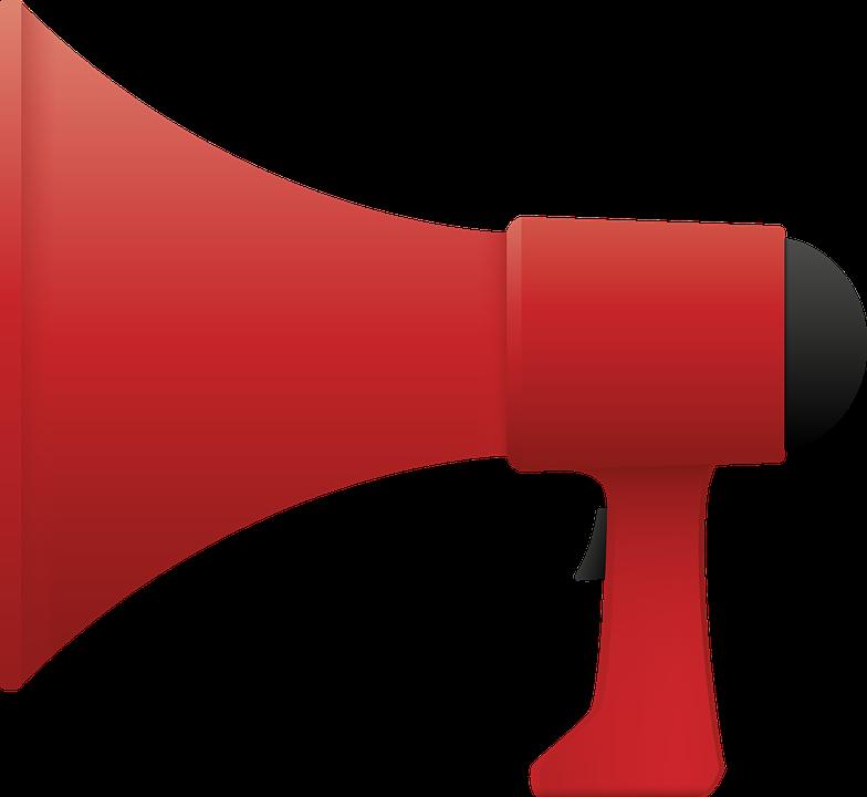 LOBBYING & PUBLIC RELATIONS TRAINING - Community & Public Sector Training