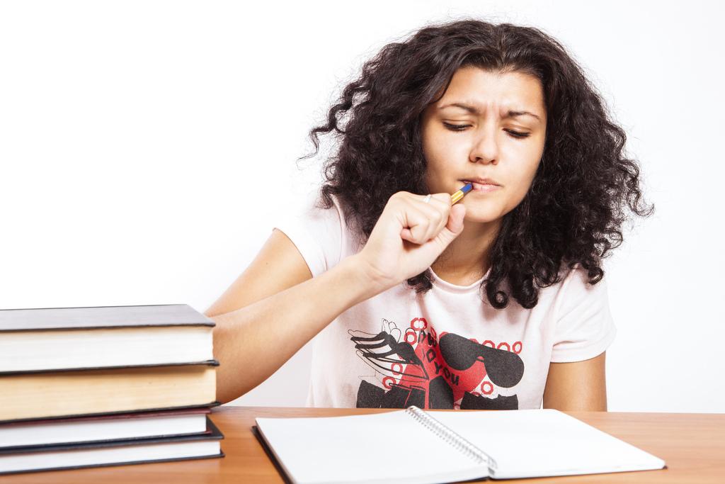 Student Studying Exams.jpg