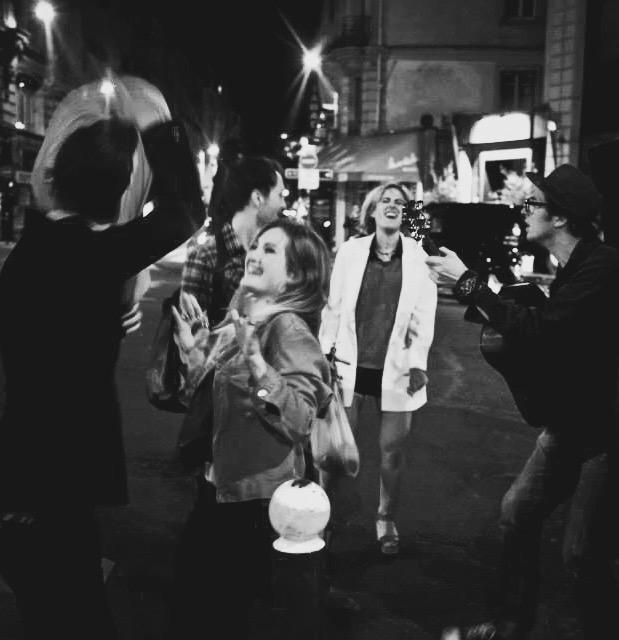 Mahdi-Khene-Paris-Nights.jpg