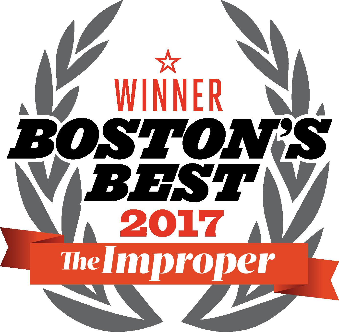 Improper_Bostonian_Boston's_Best_2017
