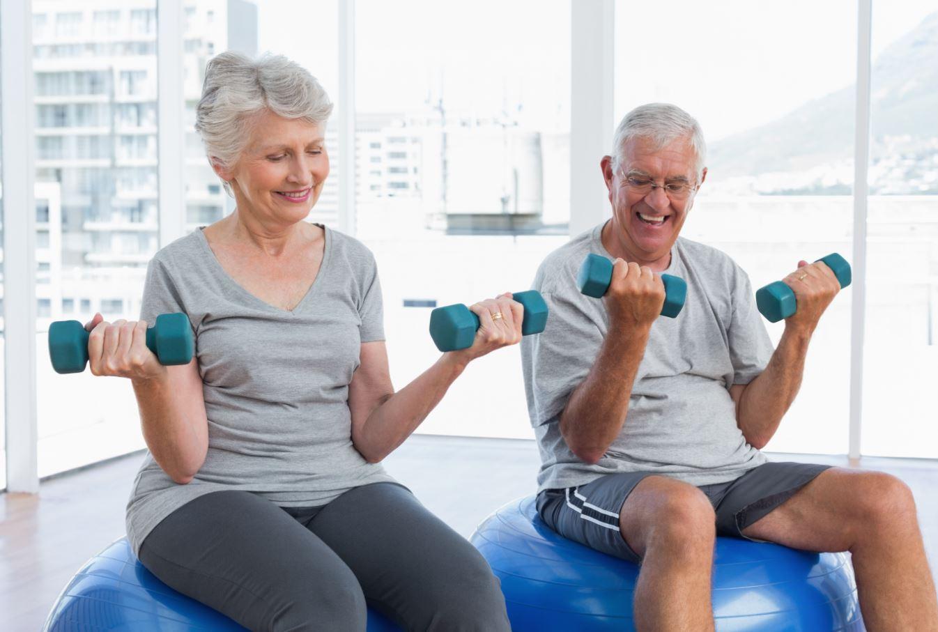 Elderly-Exercises-5-Workout-Tips-for-Seniors.jpg