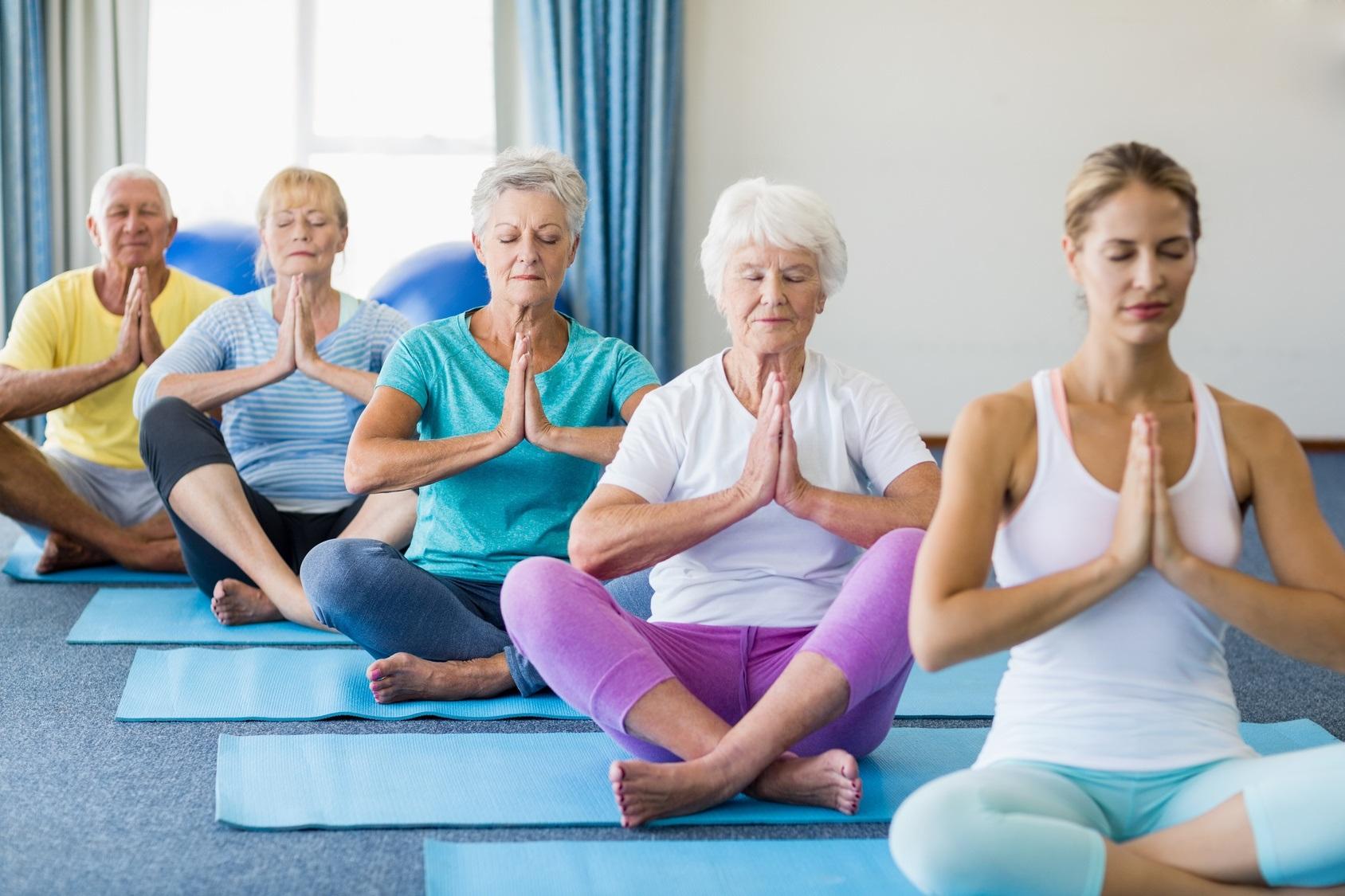senior-yoga-1.jpg