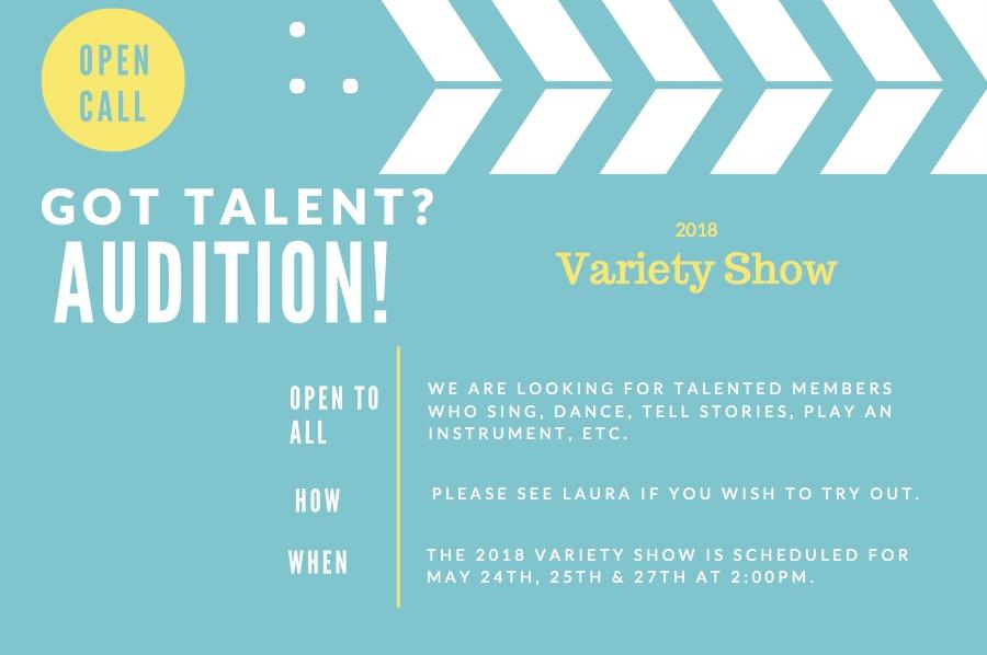 Talent Show Flyer (1).jpg