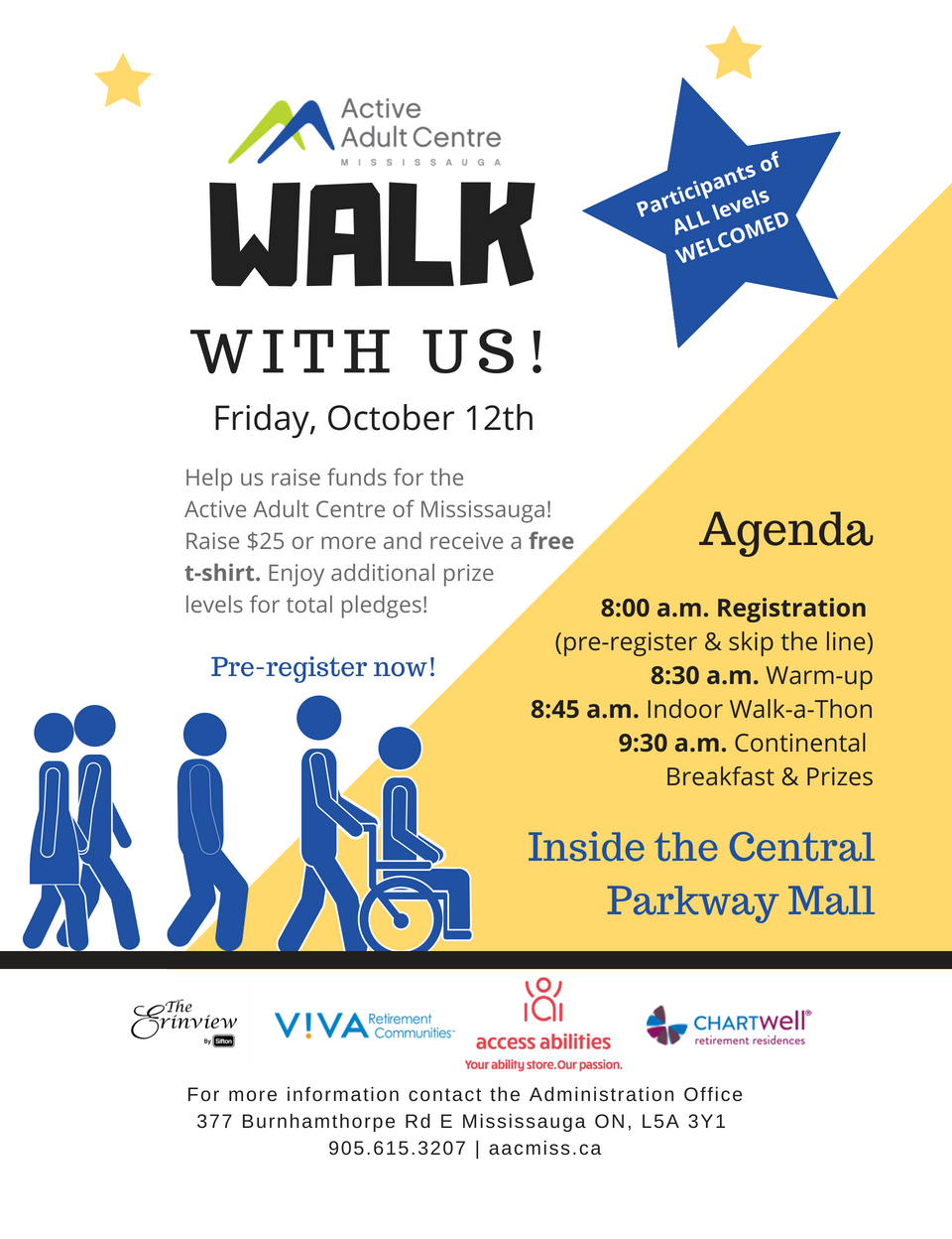 Walk with us! Walk-a-thon.png