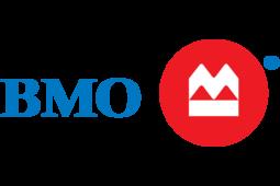 BMO-logo_0.png