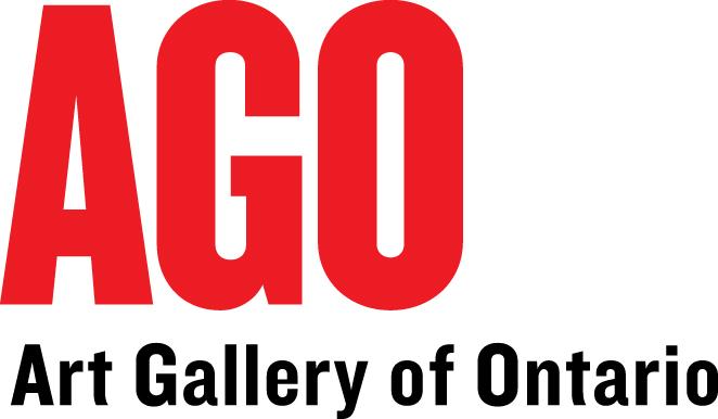 AGO_logo.png