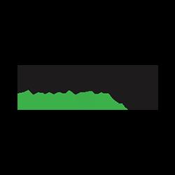Keurig-Logo.png