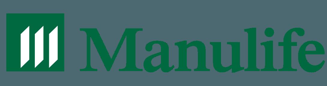 Manulife-Financial-Logo.png