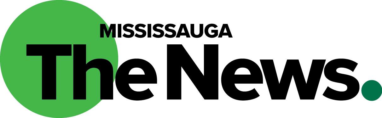 Mississauga-News-logo.jpg