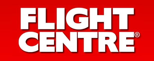 Flight-Centre_logo.png