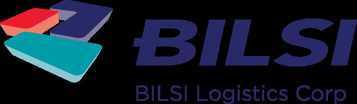 BILSI-Corp-Logo.png