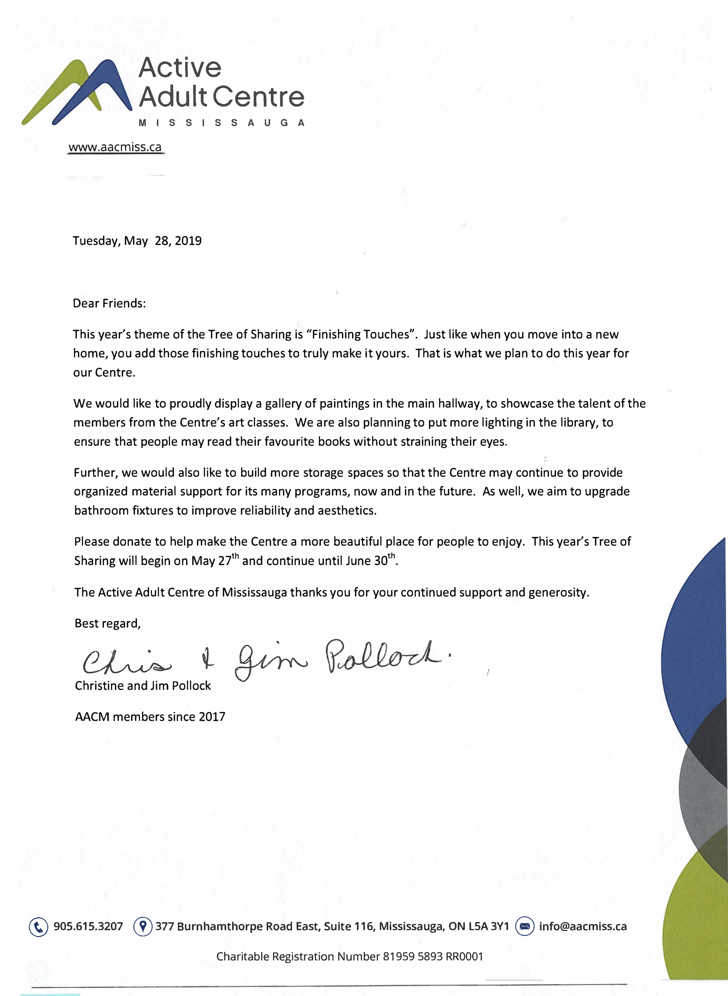 2019 Tree letter (2)-2.png