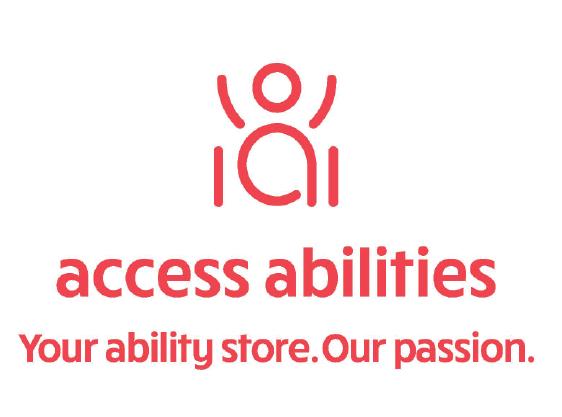 Access Abilities Logo Portrait White Background L.png