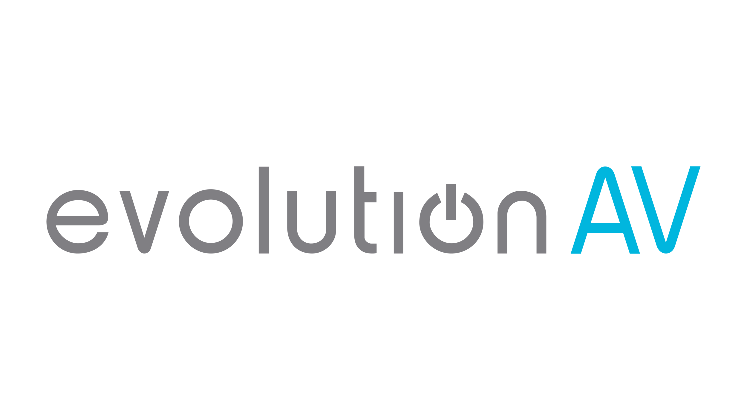 evolutionAV_Logo_GREYBLUE-01.png