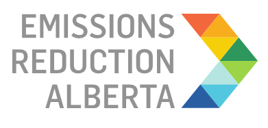 Emissions Reduction Alberta.PNG