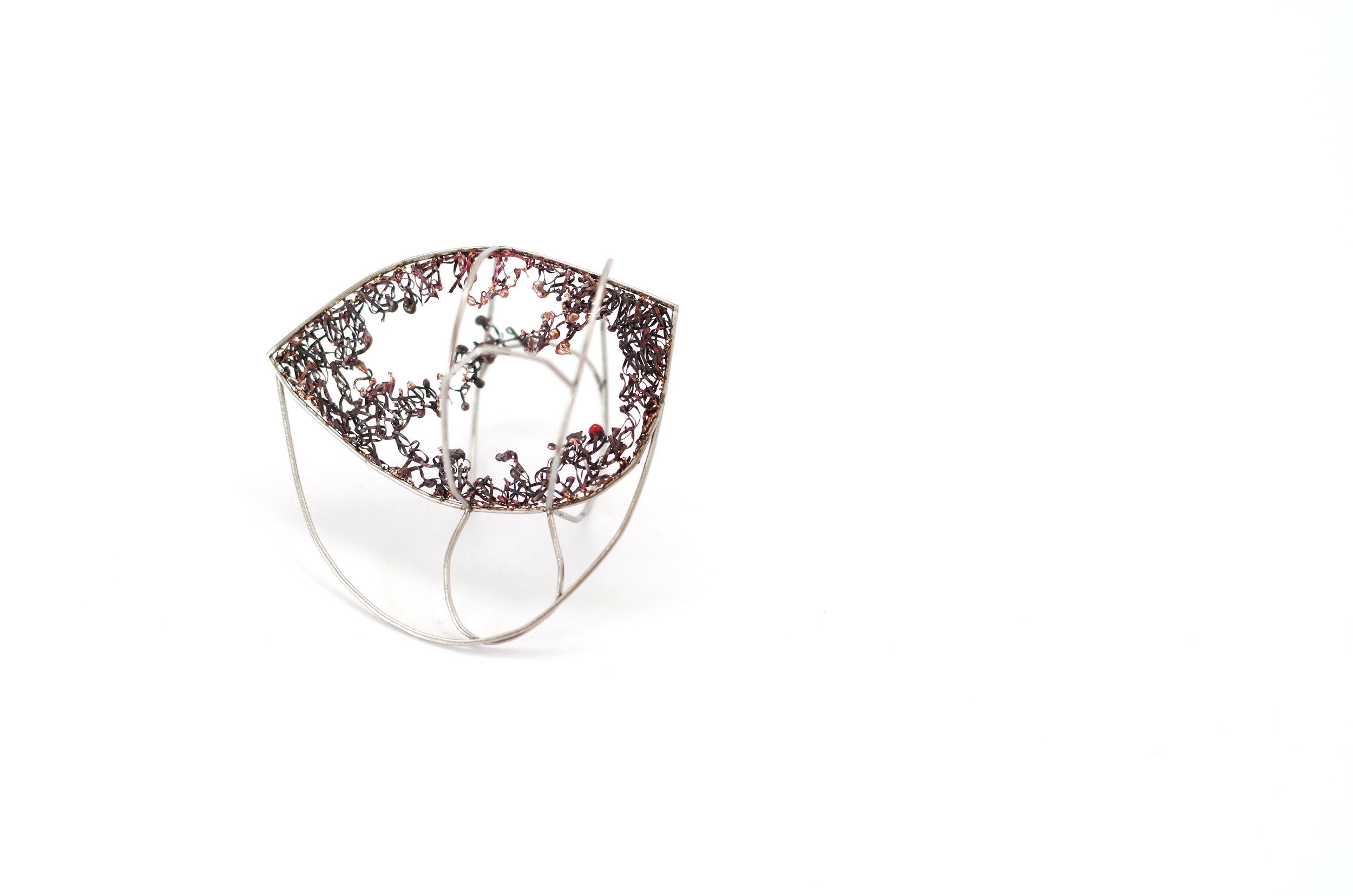 aelita ba graduate collection crochet contemporary jewelleryIMGP3918.JPG