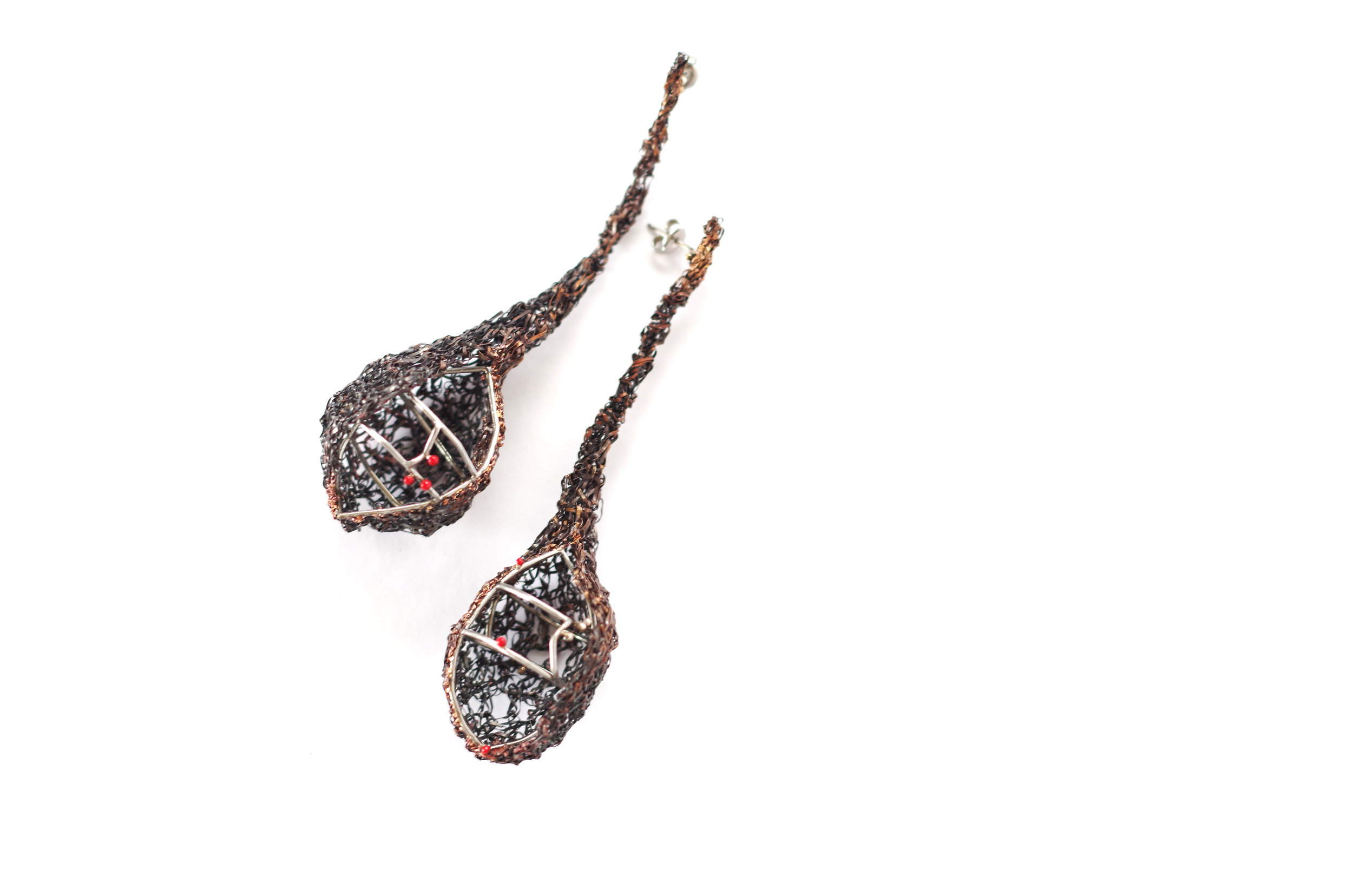 aelita ba graduate collection crochet contemporary jewelleryIMGP3941.JPG