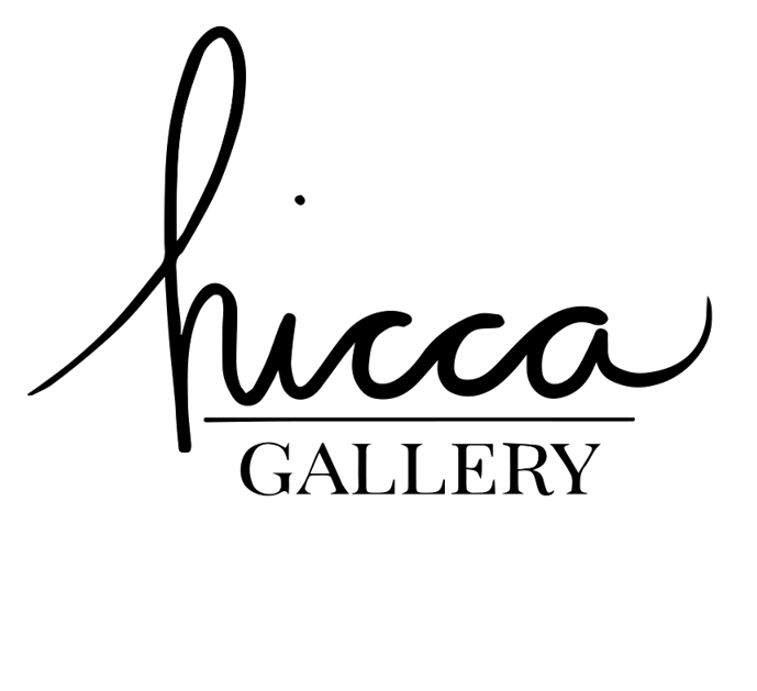 Hicca Gallery - Hitchin, Hertfordshire, UKwww.hiccagallery.com
