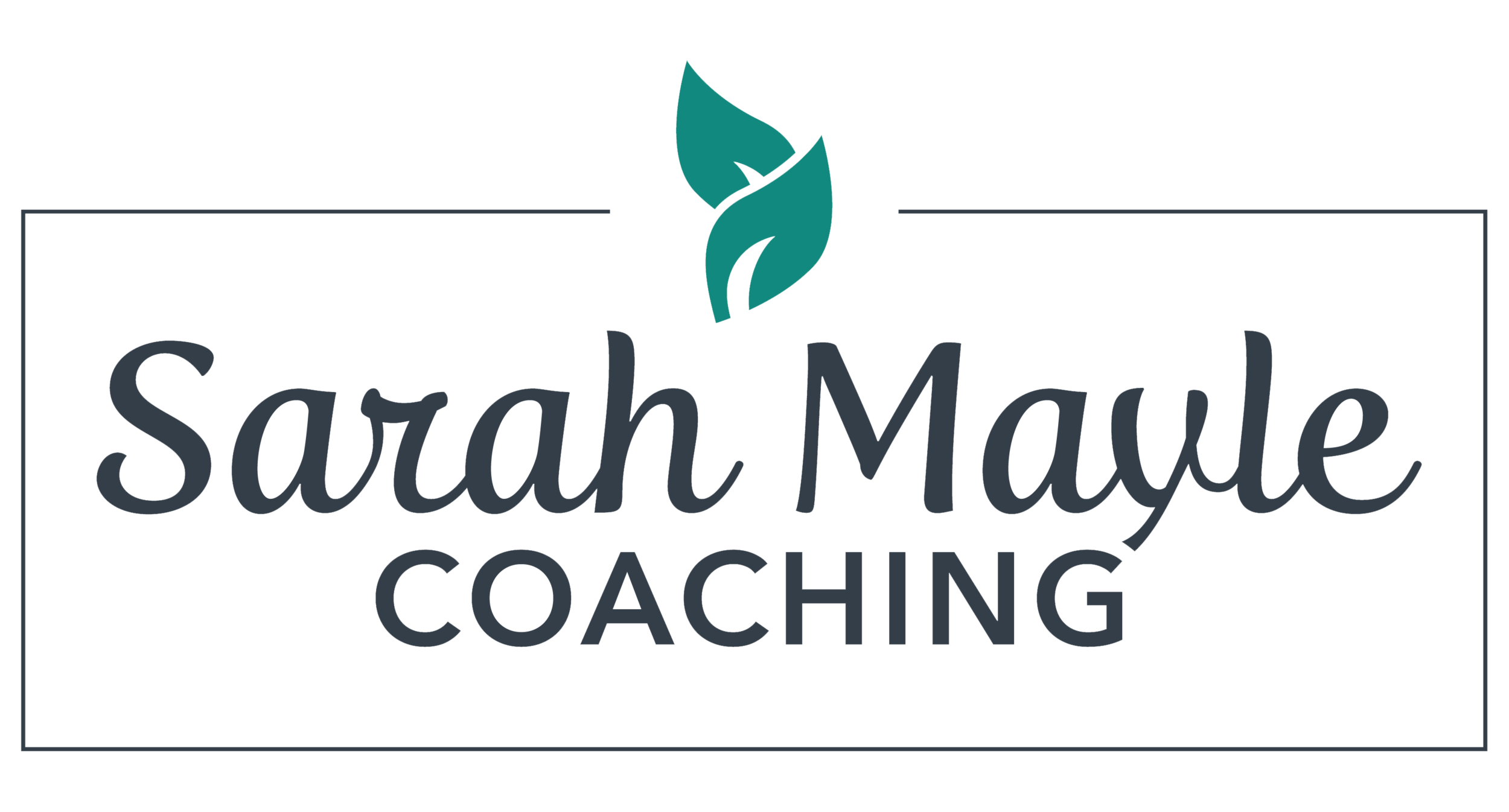 sarahmayleconsulting2.png