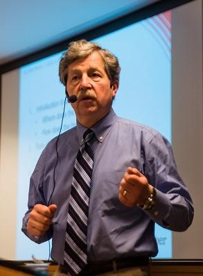 Charles A Nelson PhD Presenter.jpg