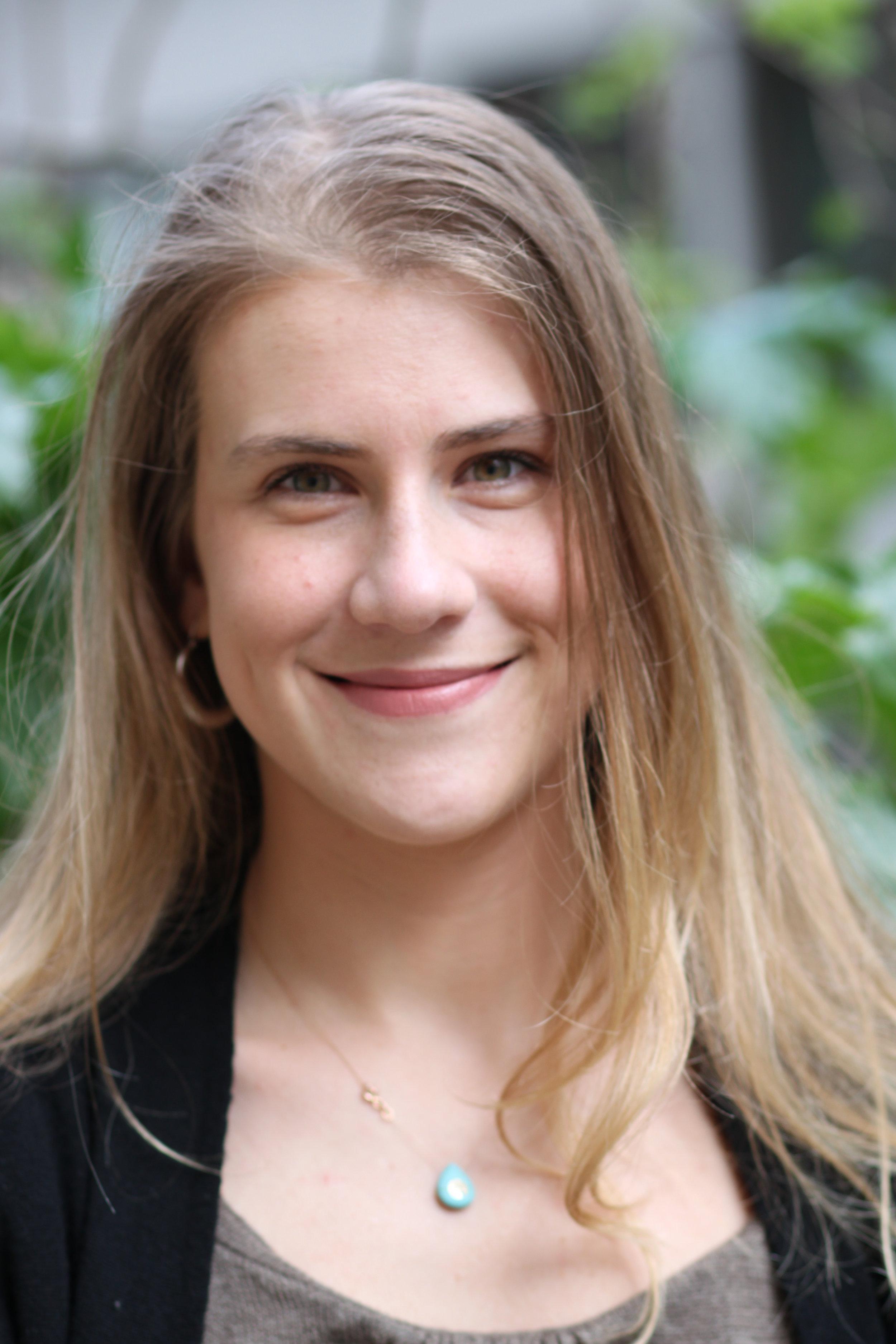 Laura Pirazzoli.JPG