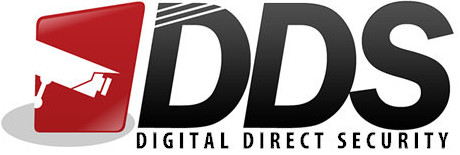DDS - Digital Direct Security (DDS) was founded by experienced professionals involved in the design, supply and implementation of solutions for some of the world's most sophisticated digital CCTV...