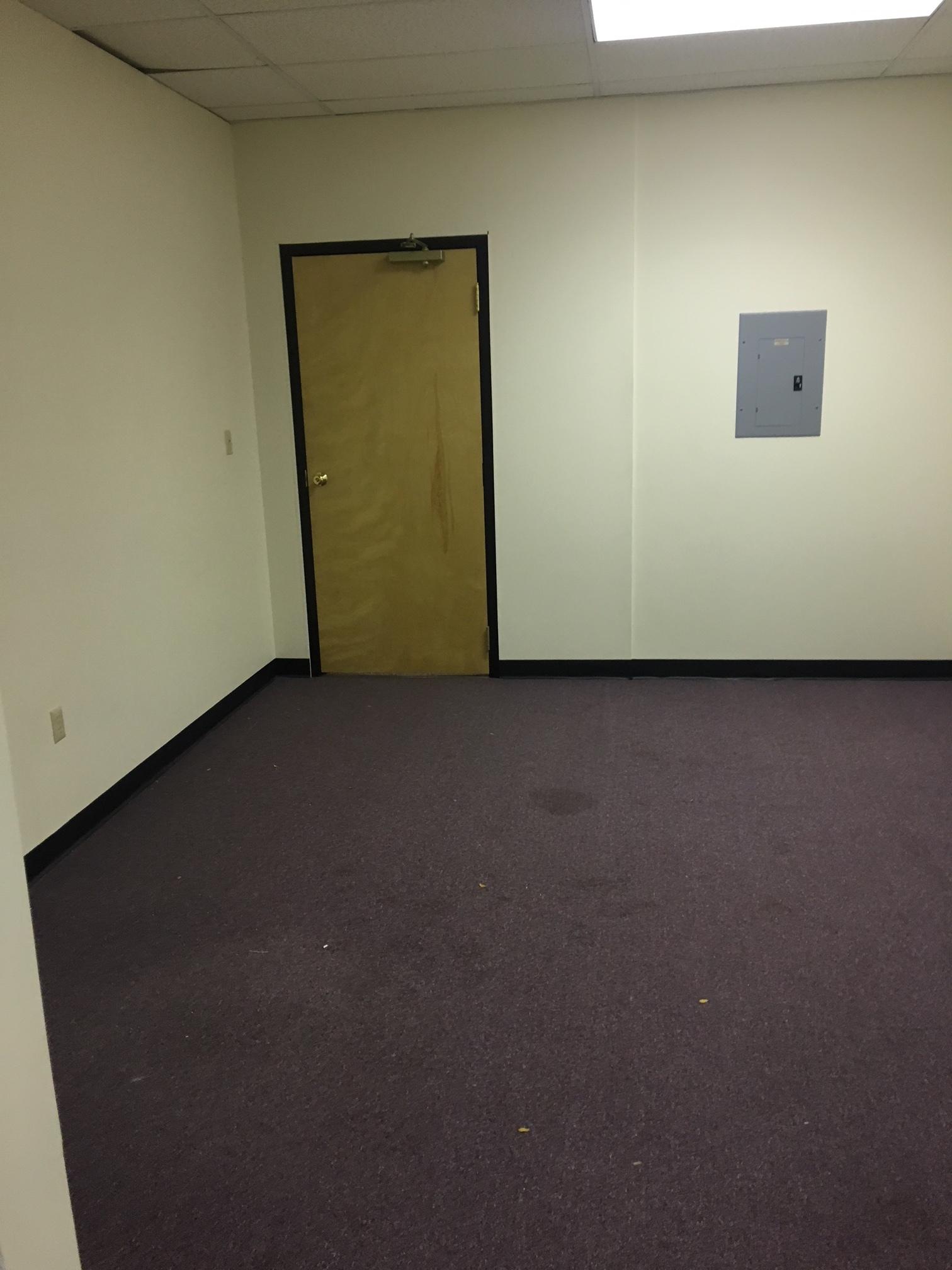 10-20 main vacant space 2.JPG