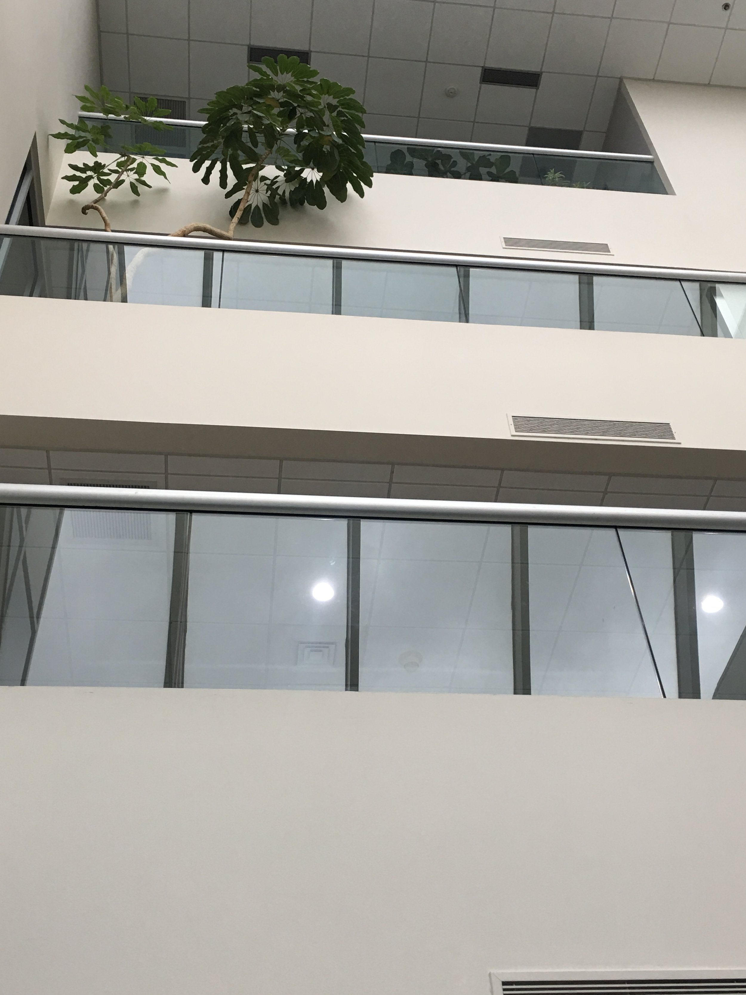 3 Edgewater atrium.JPG