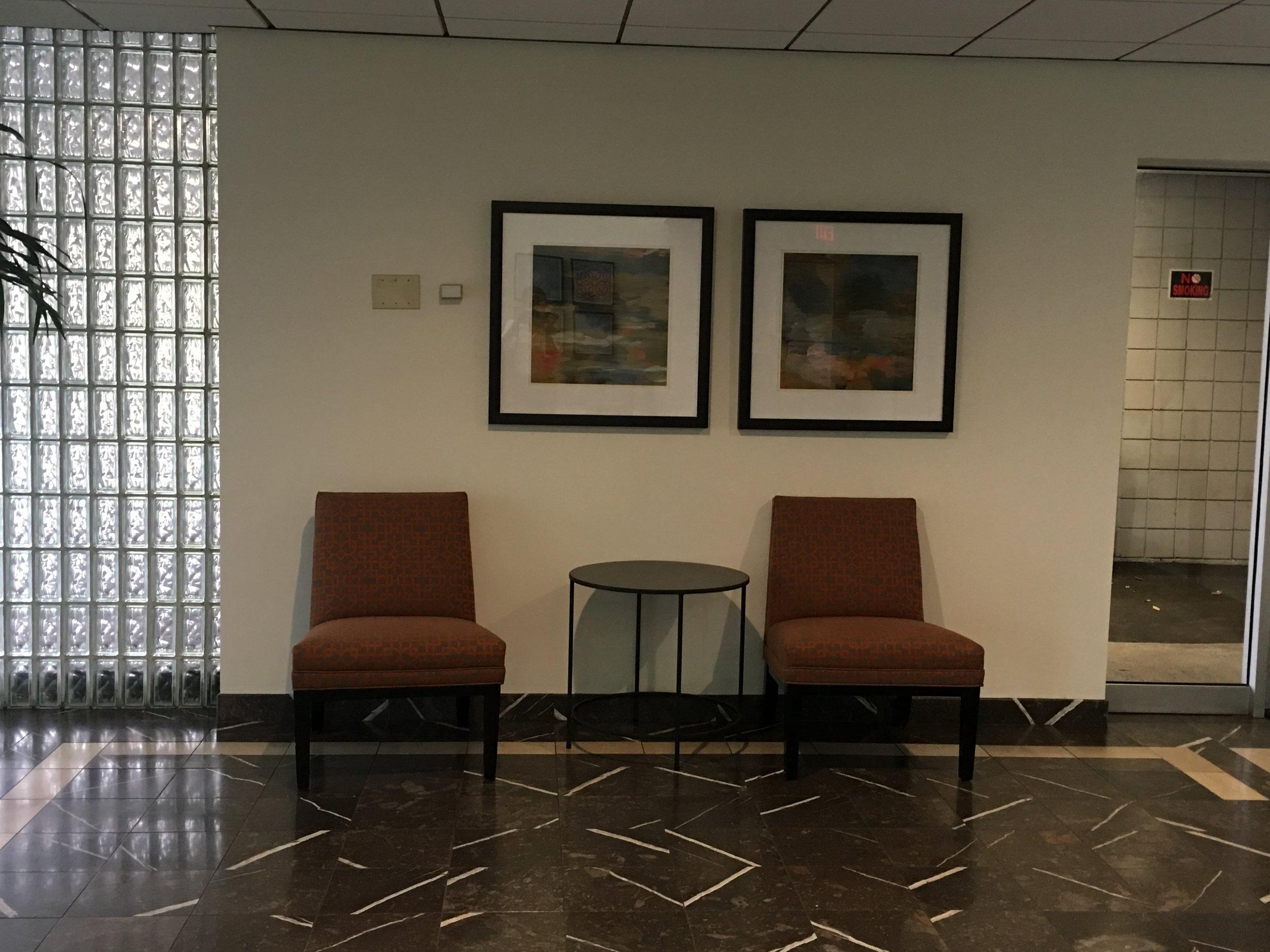 3 Edgewater lobby.JPG
