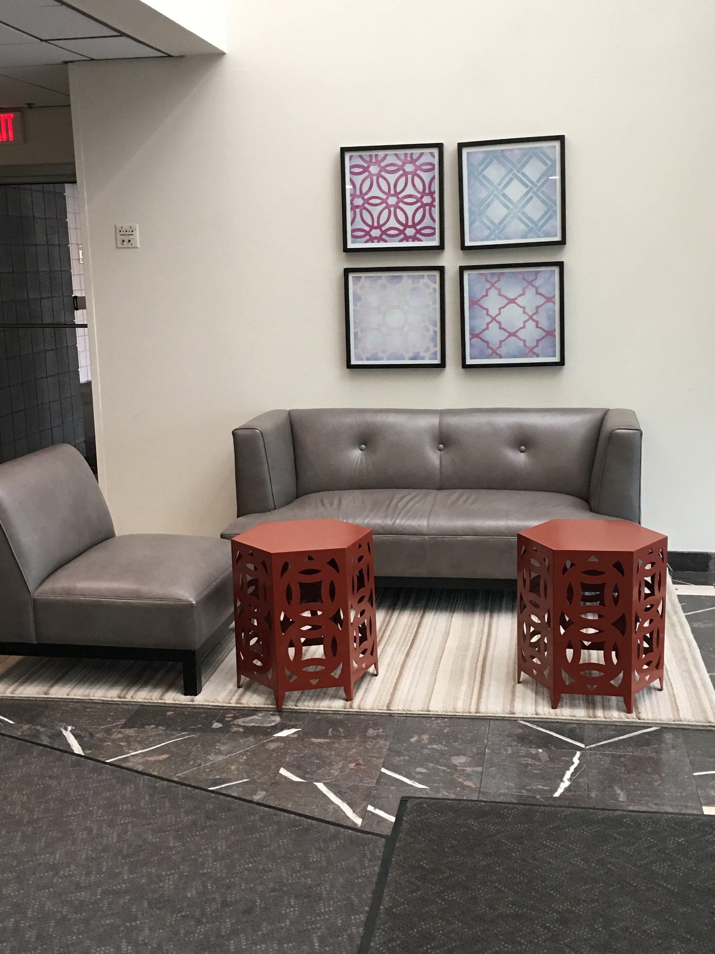 3 Edgewater lobby interior.JPG