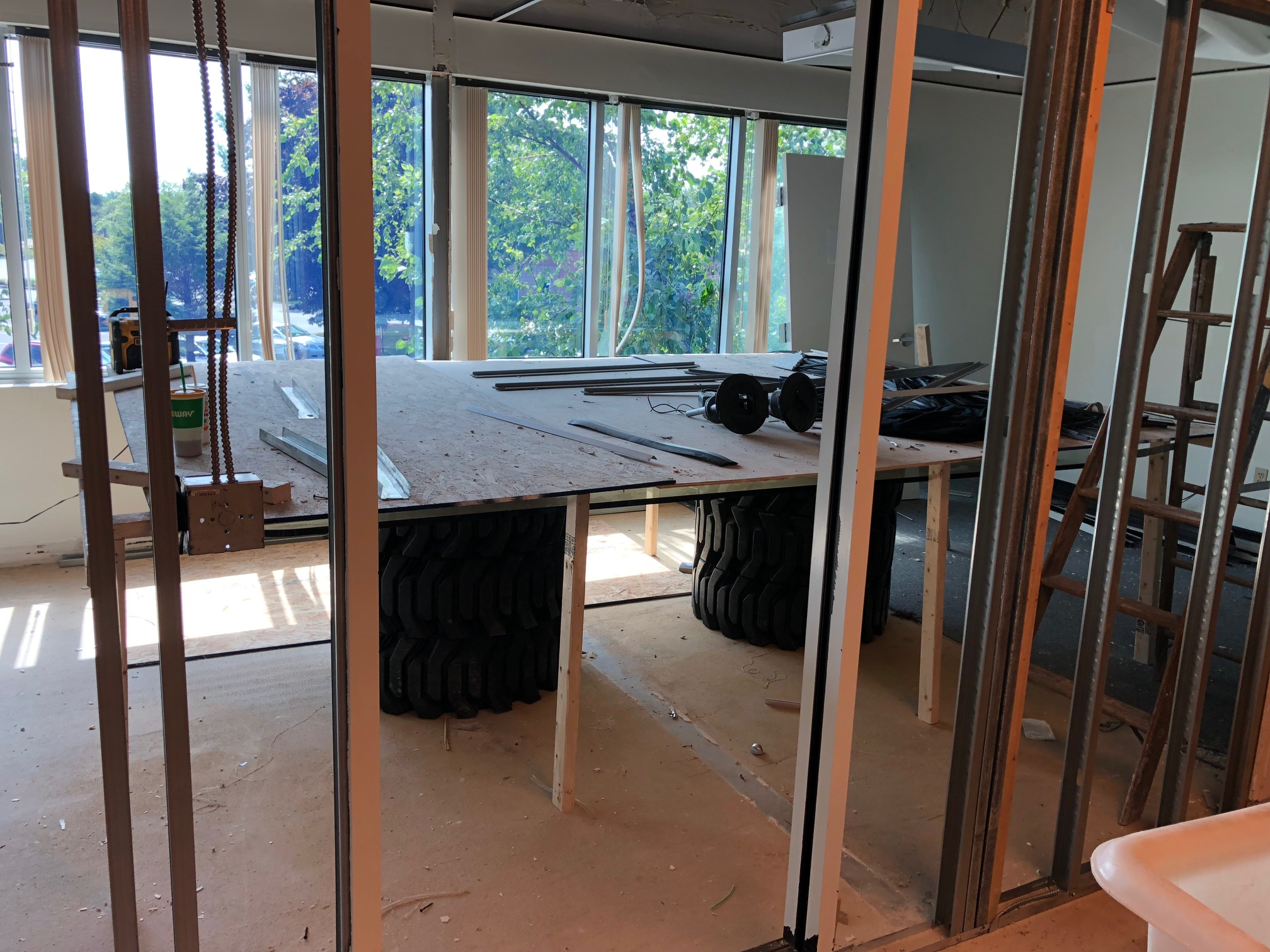 8-9-18 conference room to be made larger.jpg