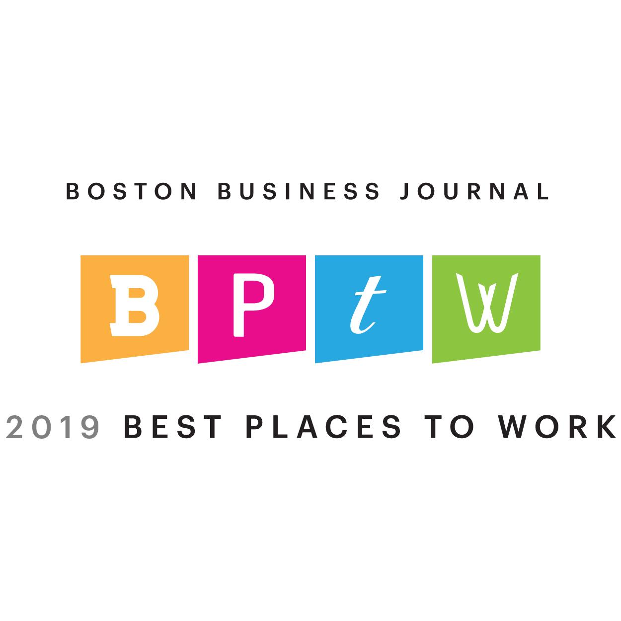 2019 BPTW_horz.jpg