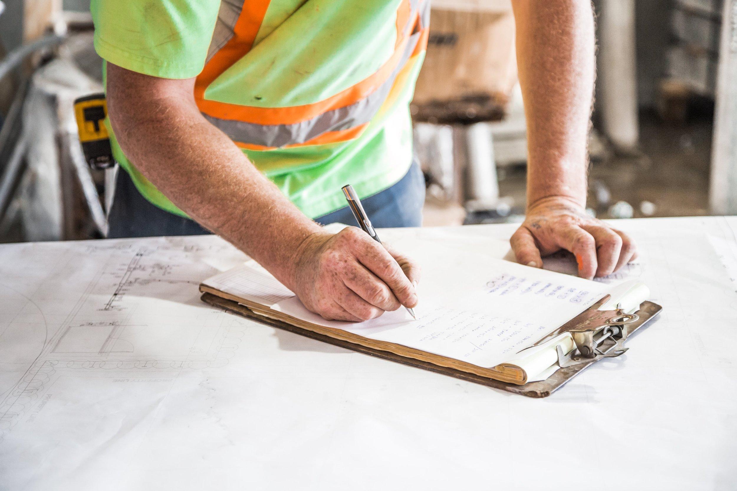 maintenance checklist.jpg