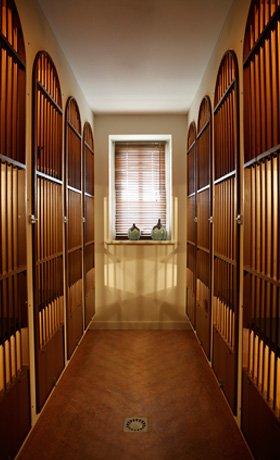 Katnapolsky suite kattenhotel cat hotel cathotel