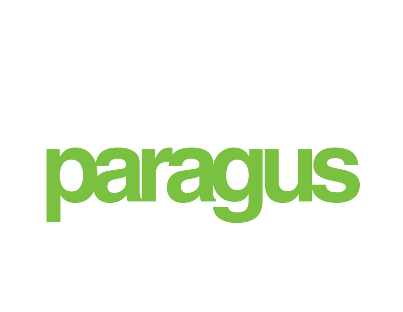 Paragus-employee-logo-white.png
