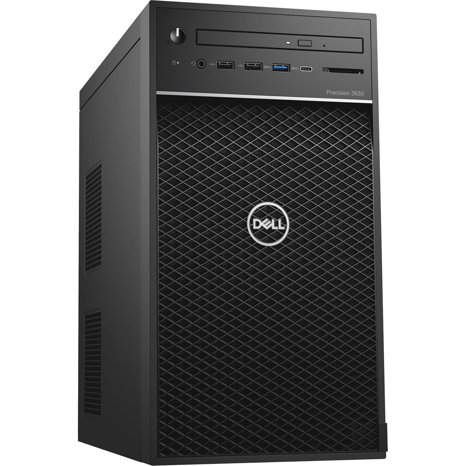 dell_467dg_precision_3630_mt_i7_8700k_1451271.jpg