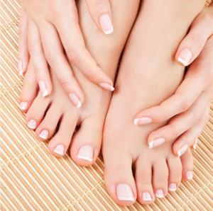 finger-toe-nails-300x298.jpg