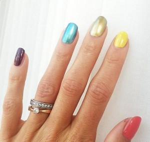 Multi-coloured-nails-300x285.jpeg