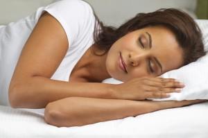 sleeping_woman-300x199.jpg
