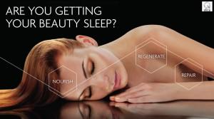 Getting-Beauty-Sleep-300x167.jpg