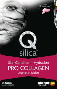 PRO-COLLAGEN-30-Tabs-HR-192x300.png