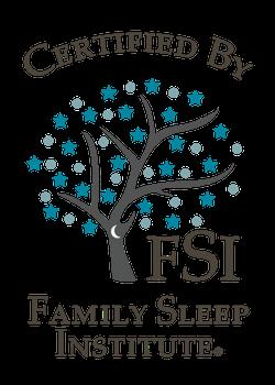 FSI-Cert-Logo-smaller-size.png