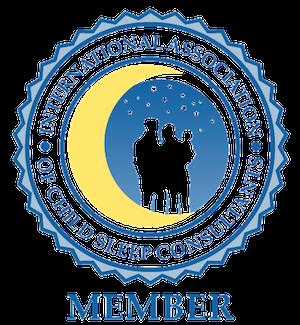 IACSC Member Logo Transparent.png