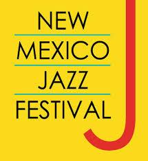 newmexicojazzfestival.png