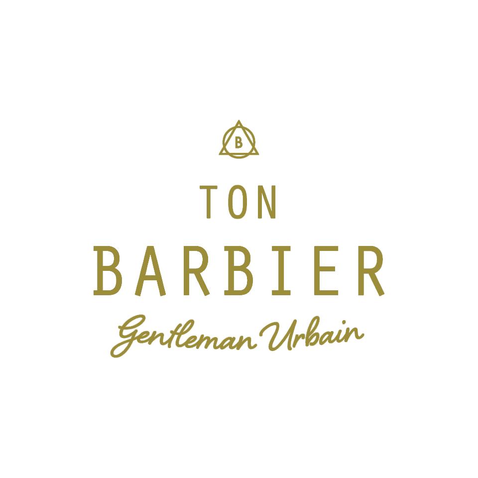 ton-barbier-825-443278.png