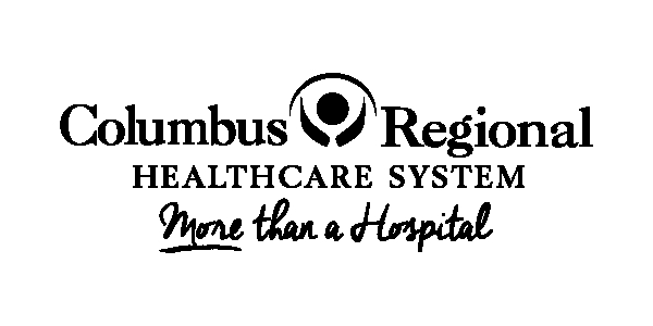 columbus-regional-healthcare-system-logo-gray.jpg